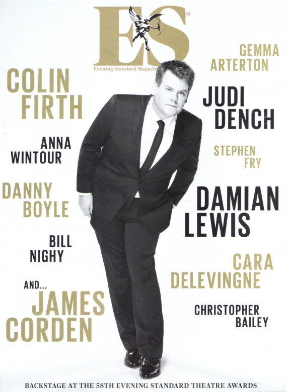 Evening-Standard-magazine-shoot-cover-570x780