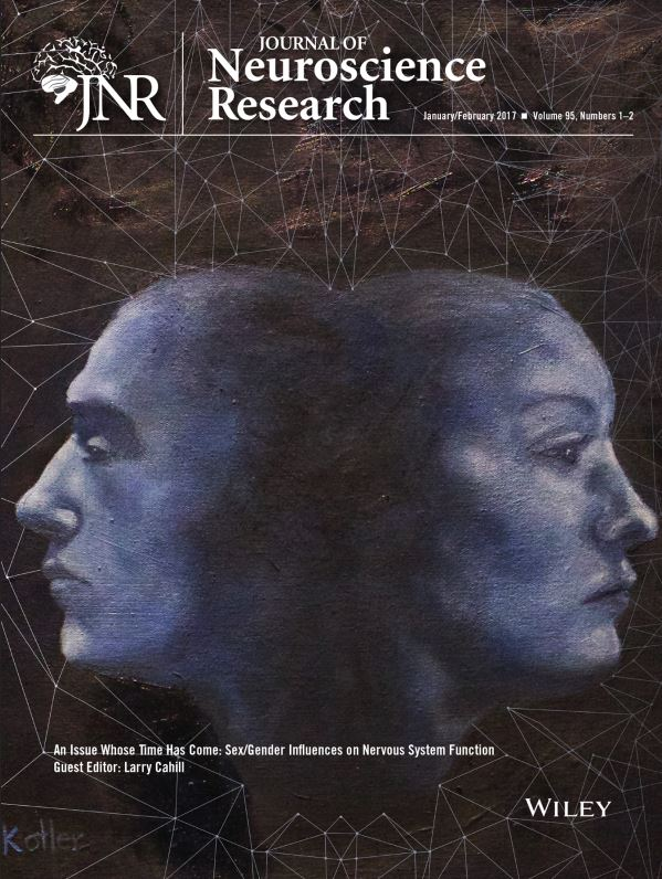 journalofneuroscience